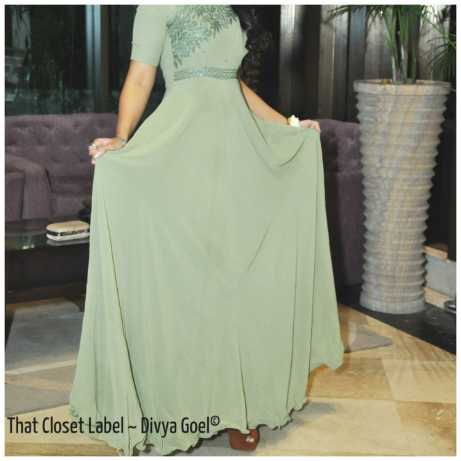 greengown2