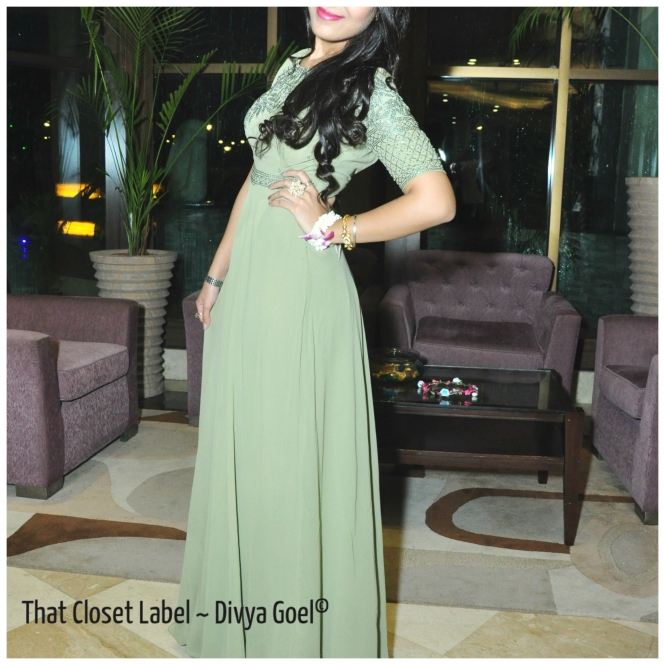greengown3