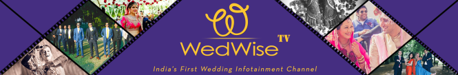 wedwise-tv-series-youtube