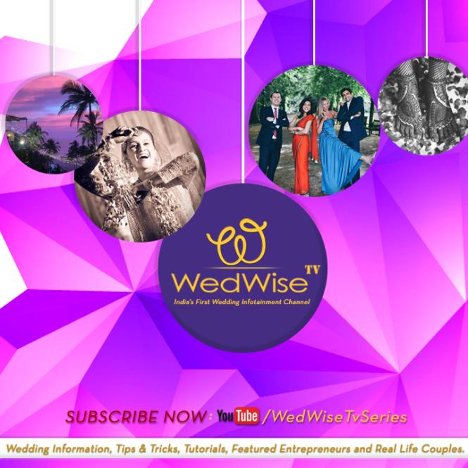 WedWise Tv